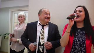 Бажиновский и К