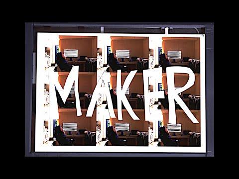 FAKE-FLIM-MAKER 1, 2018