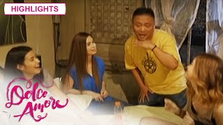 Popular Videos - The Filipino Channel & iWant TV