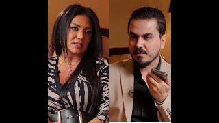 رانيا يوسف الحلقه الكامله بدون حذف🔥برنامج مع الفارس