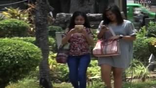 8 universities, colleges in Western Visayas seek tuition increase