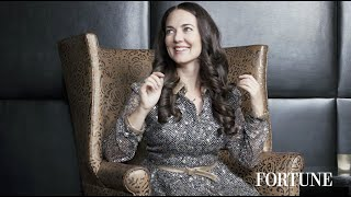 5 things to learn from this years 40 under 40 fortune
