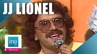 JJ Lionel \La danse des canards\  Archive INA