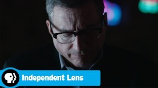 INDEPENDENT LENS | The Armor of Light | Preview | PBS