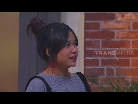 TERSIPU, Bianca Jodie SALTING Ketemu Aliando   OPERA VAN JAVA (04/08/18) 4-5