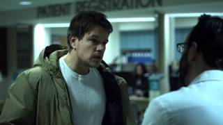 cONTAGION FULL MOVIE COMPLET HDD CORONAVIRUS