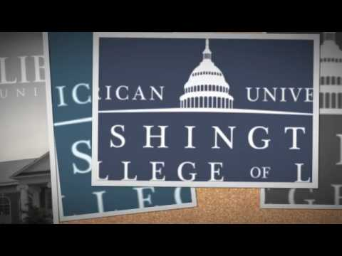 Online Bachelor of Arts (BA)   Arts and Science . - Queen's University