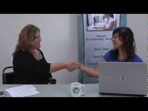 Telecommunication -  Customer Service and Procurement