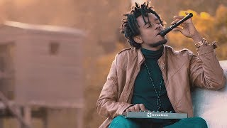 Divine By ED iZycs Official Video (Cadilly Entertainment)