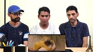 Mittar Pyare Nu : Shabd Reaction I Gurdas Maan I Gurickk G Maan I Jatinder Shah I Punjab Album
