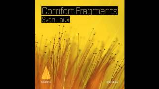 Sven Laux - Fall Into Disrepair