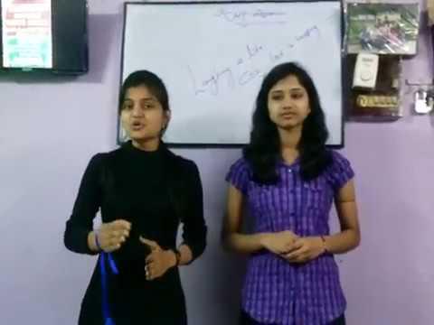 BRAIN DRAIN   Presented by Sujata &  her team