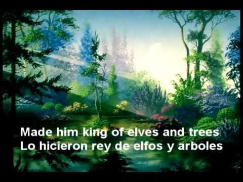 In Perfect Harmony - Within Temptation subtitulos en español