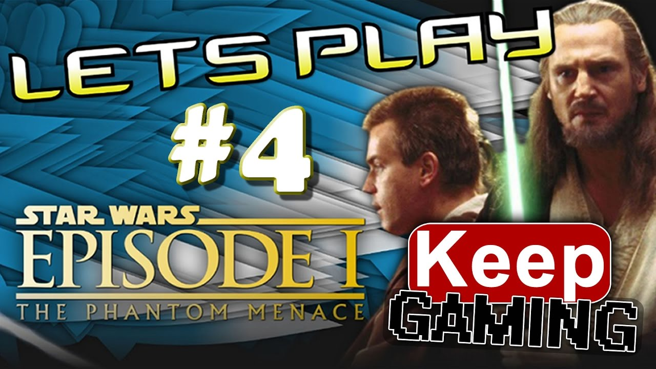 Star Wars Episode I The Phantom Menace Soundtrack ... |Star Wars Phantom Menace Youtube