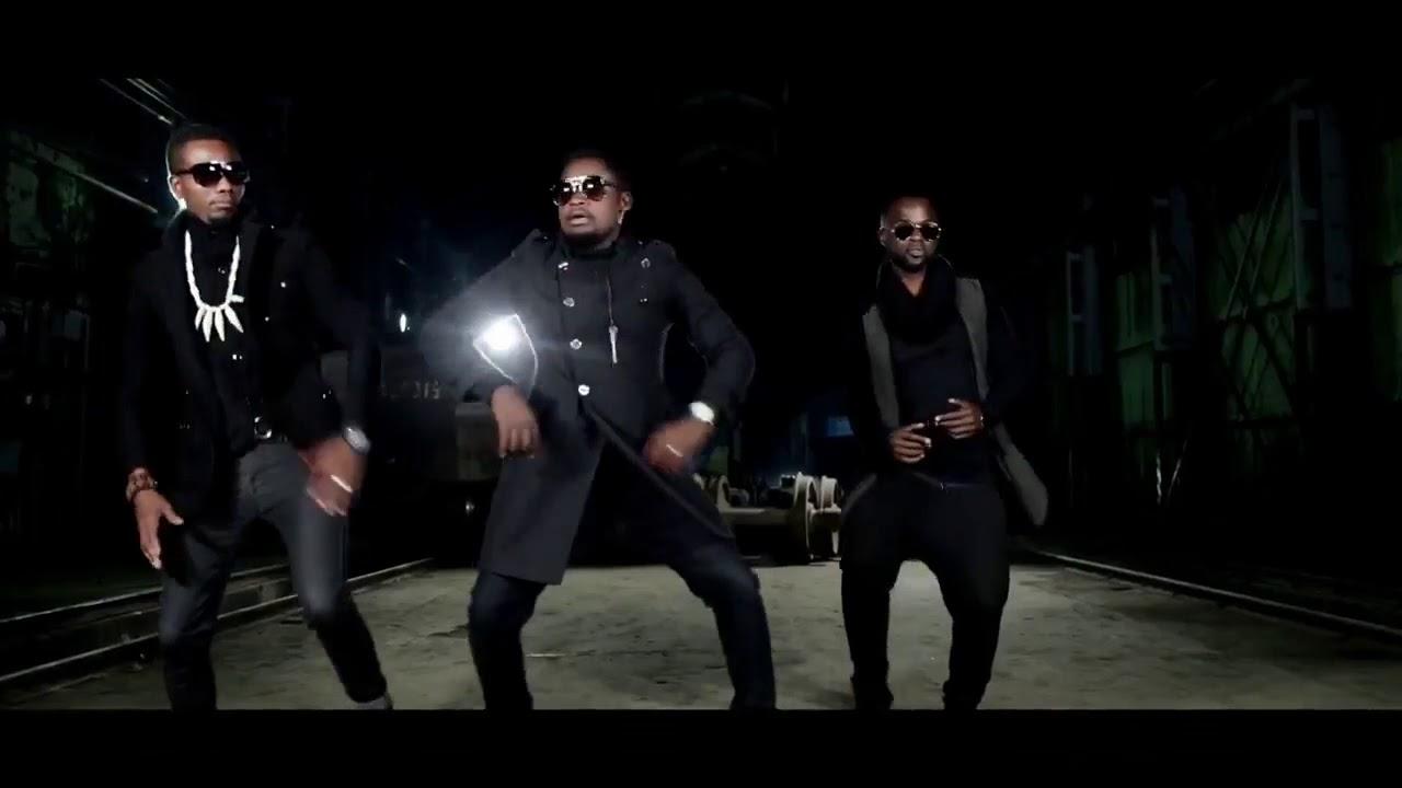 DMK Abana Bamfumu | New Zambian GOSPEL Music 2017 Latest | www ZambianMusic  net | DJ Erycom