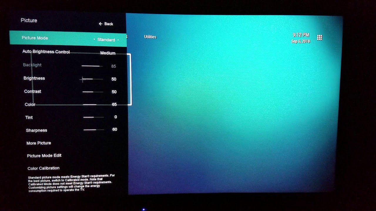 Fixing Vizio / Android Audio Sync Issues