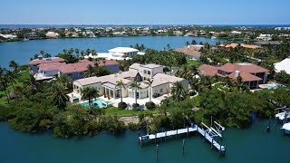 Beautiful, Florida Island Location at Sailfish Point