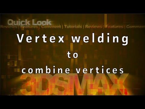 Vertex Definition  Crossword Dictionary