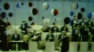 Swing and Sway with Sammy Kaye.wmv