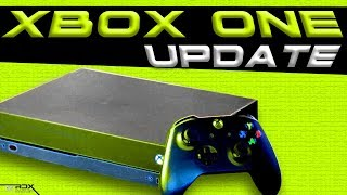 Game Changing Xbox Announcement! Xbox Sales Numbers, Big Xbox 2 & PS5 News, Xbox One Update