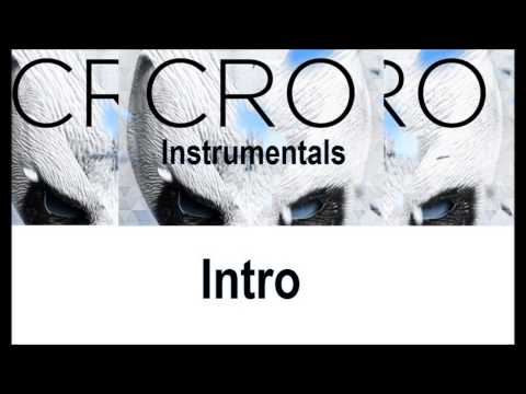 Cro - Intro Instrumental