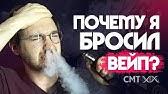 В нашей табачной лавке вы можете купить сигареты оптом от. Оптом, купить табак для кальяна оптом, купить жевательный табак оптом, купить.