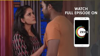 Muddha Mandaram - Spoiler Alert - 05 Apr 2019 - Watch Full Episode BEFORE TV On ZEE5 - Episode 1360