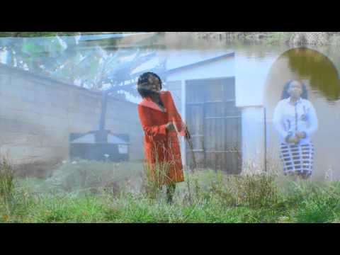 Agnes Wambui Twarana Na Nii New Video 2015