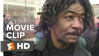 A Murder in the Park Movie CLIP - One Big Lie (2015) - Documentary HD