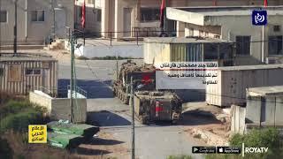حزب الله ينشر مقطع فيديو لعملية أفيفيم - (2-9-2019)