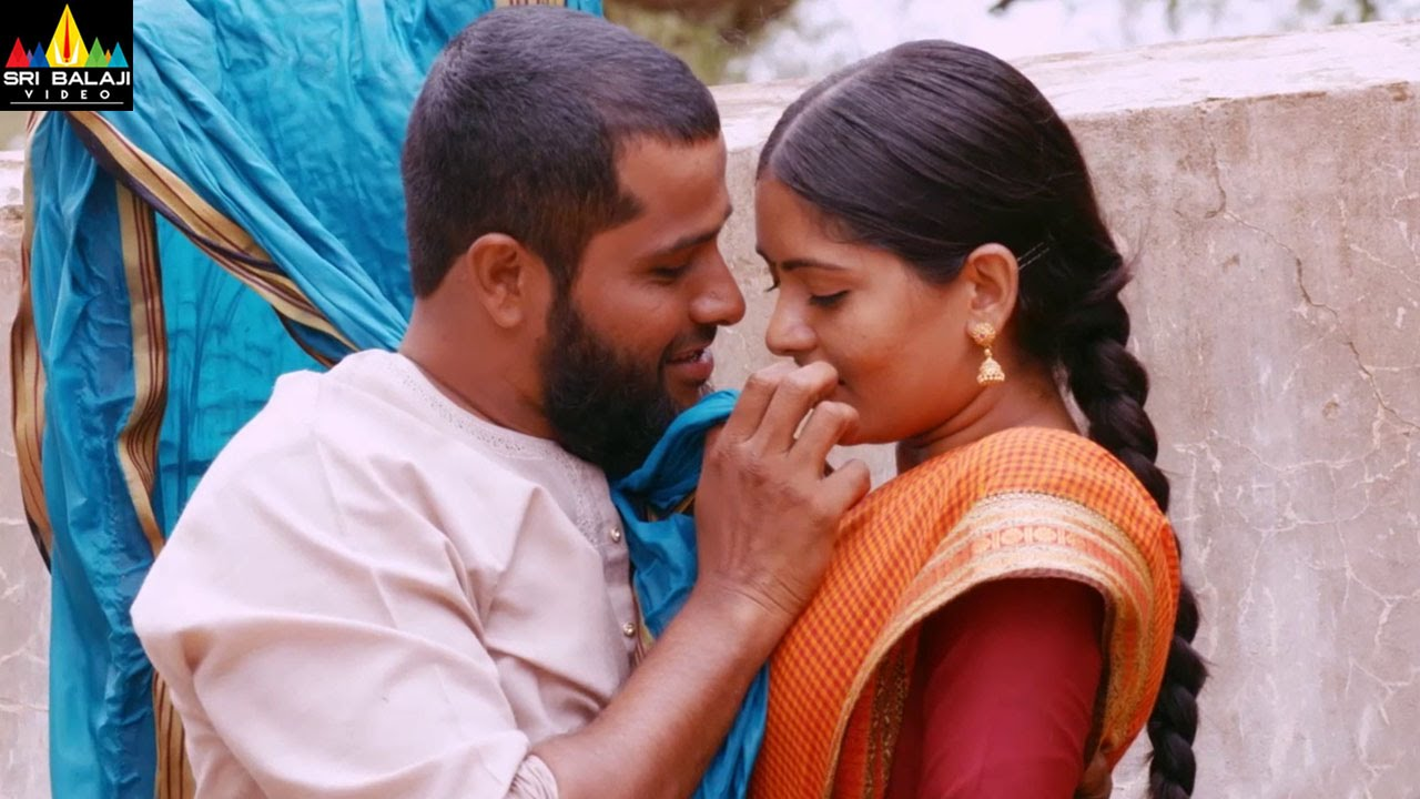 Download Lajja Movie Video Songs | Ila Ila Video Song | Madhumitha, Shiva, Narasimha Nandi | Sri Balaji Video