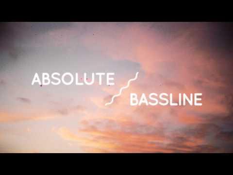 Alan Braxe - Time Machine (Chateaubriand remix)