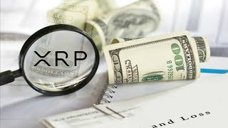 Is Ripple XRP Really Worth $148? Putting Things In Perspective With XRP & Bitcoin