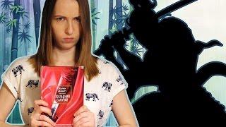 ПОСЛЕДНИЙ САМУРАЙ - Хелен Девитт - обзор книги