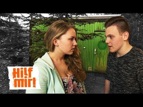 Cabin In The Woods: Mama ist spurlos verschwunden...  Hilf Mir!