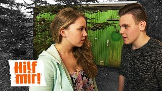 Cabin In The Woods: Mama ist spurlos verschwunden...| Hilf Mir!