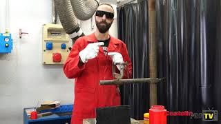 Plomberie  - Eau et gaz, les bonnes pratiques !