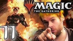 Alles auf eine Karte | Magic The Gathering Arena mit Florentin #11