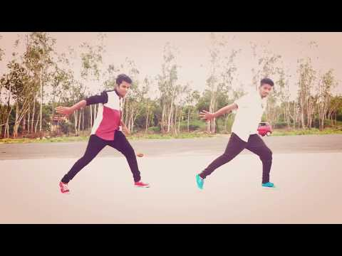 Vaadi Pulla Vaadi By MANZ CREW SHORT COVER...