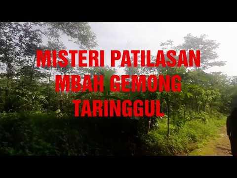 misteri-mbah-gemong-taringgul-purwakarta