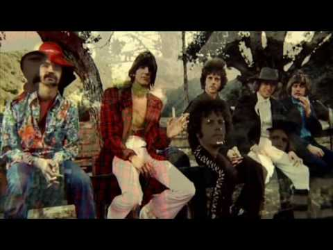 Flying Burrito Brothers / Another Place,Another Time