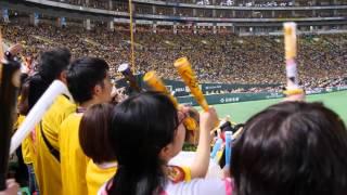 2015年10月25日 福岡ソフトバンクホークスvs東京ヤクルトスワローズ ヤ...