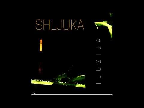 """Shljuka- """"Tu sam"""" (Official Audio)"""