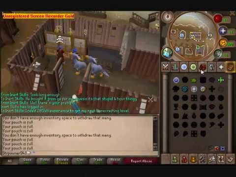 crafting guide runescape runescape s ultimate rune crafting guide 1 99 1735
