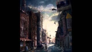 "Špax - ""Ođe"" (SAMPLE) preview"