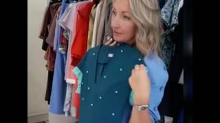 Шоурум   оптовая продажа женской одежды