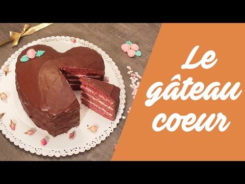 la-recette-du-gâteau-coeur-pour-la-saint-valentin-!