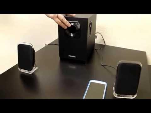 microlab-m113bt-bluetooth-2.1-speaker-system-review