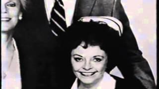 ♥GENERAL HOSPITAL: John Beradino, Moment of Silence for Emily McLaughlin