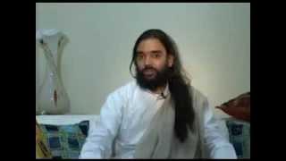 Что такое Шри Шри Йога?(Учитель Шри Шри Йоги Каши Динеш рассказывает в чем отличие этого вида йоги от других, чем она полезна. Участ..., 2013-12-11T10:36:55.000Z)